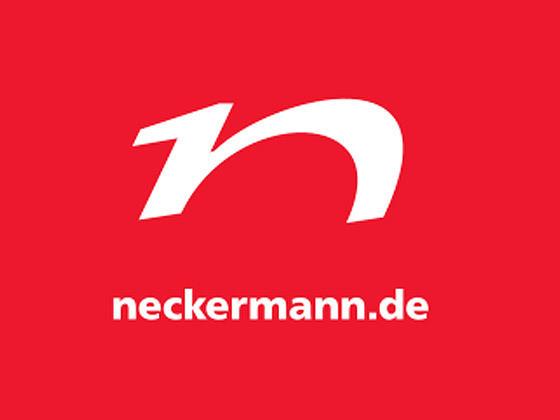 ᐅ neckermann ratenzahlung // alle infos zum ratenkauf, Hause deko