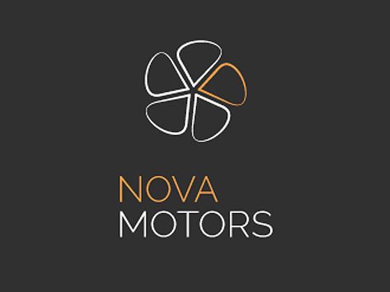 ᐅ Autoteile Auf Raten Kaufen Autoteile Finanzieren