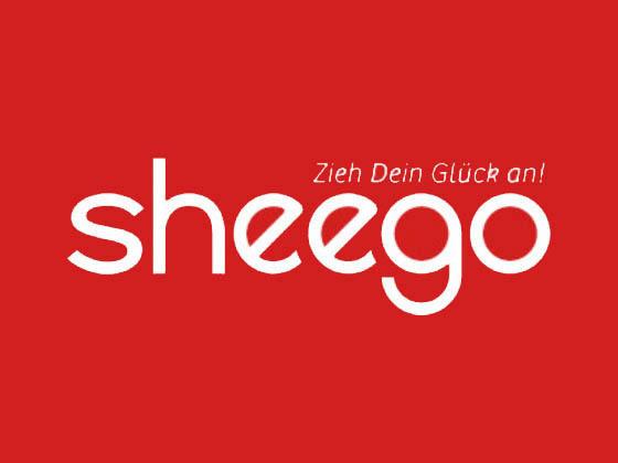 best service 035f4 e0652 ᐅ Schuhe auf Raten kaufen // Schuhe Ratenkauf-Shops