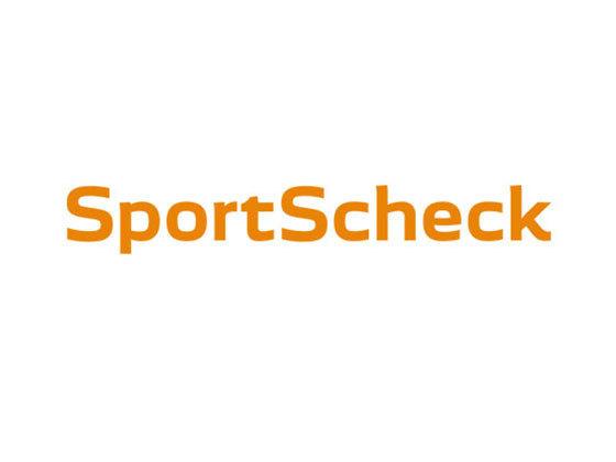 ᐅ Sport Freizeitartikel Auf Raten Kaufen Jetzt Sportartikel