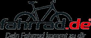Fahrrad.de Ratenzahlung