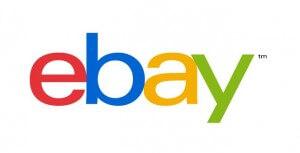 Ratenkauf bei Ebay