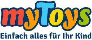 myToys.de Ratenzahlung