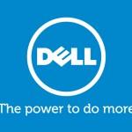 Bei Dell in Raten zahlen