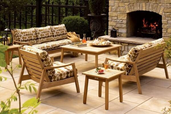 ᐅ Gartenmöbel auf Raten kaufen // Gartenmöbel Ratenkauf