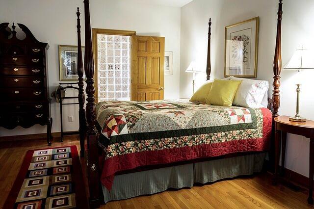 ᐅ Schlafzimmer auf Raten kaufen // Alle Ratenkauf-Shops