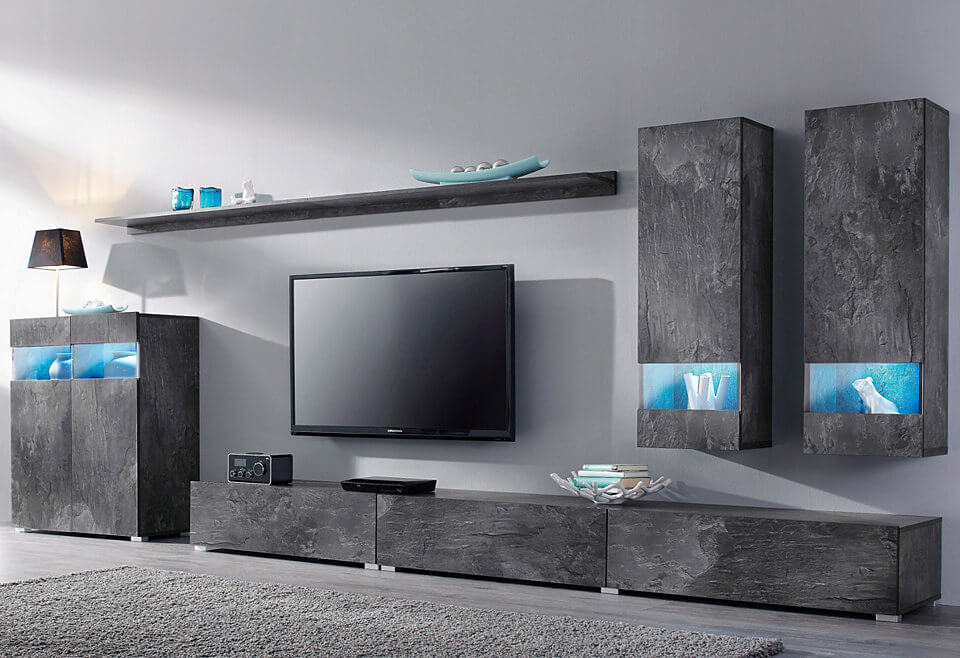 quelle mbel wohnwand interesting m bel quelle angenehm for tomorrow google with quelle mbel. Black Bedroom Furniture Sets. Home Design Ideas