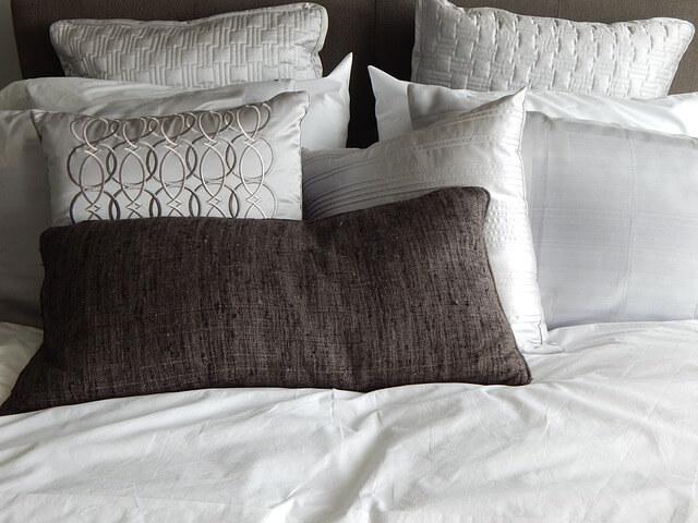 bettw sche auf raten kaufen bettw sche finanzieren. Black Bedroom Furniture Sets. Home Design Ideas