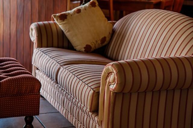 Couch in Raten zahlen