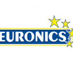 Euronics Ratenzahlung
