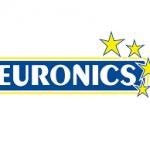 Euronics Ratenzahlung