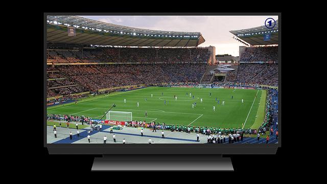Fernseher in Raten zahlen