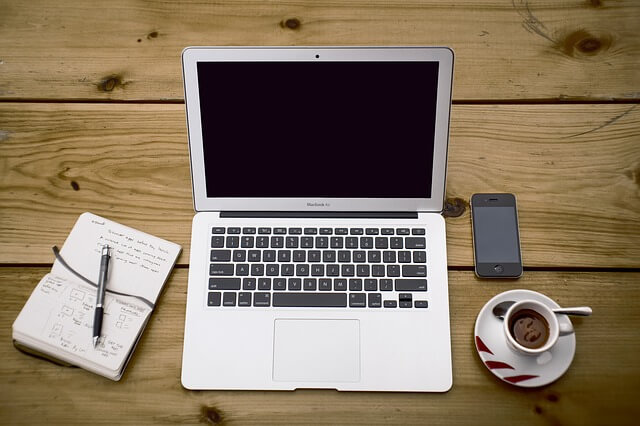 Laptop auf Raten