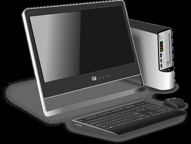 Computer auf Raten