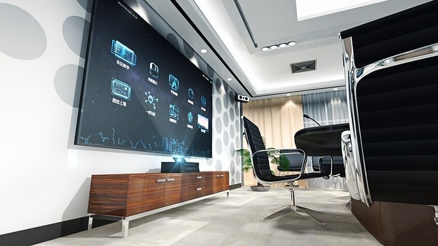 Fernseher Auf Raten Kaufen Alle TV Ratenkauf Shops