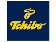 Tchibo Ratenkauf