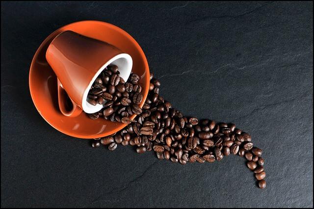 Kaffeevollautomat in Raten zahlen