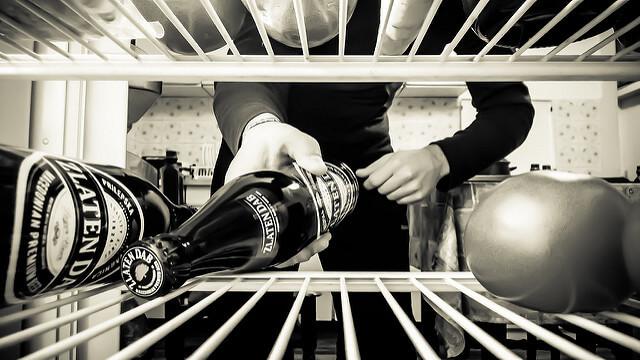 Kühlschrank Ratenzahlung