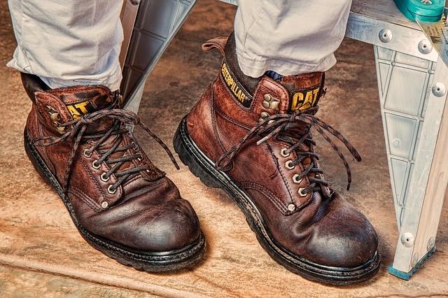 Schuhe in Raten zahlen