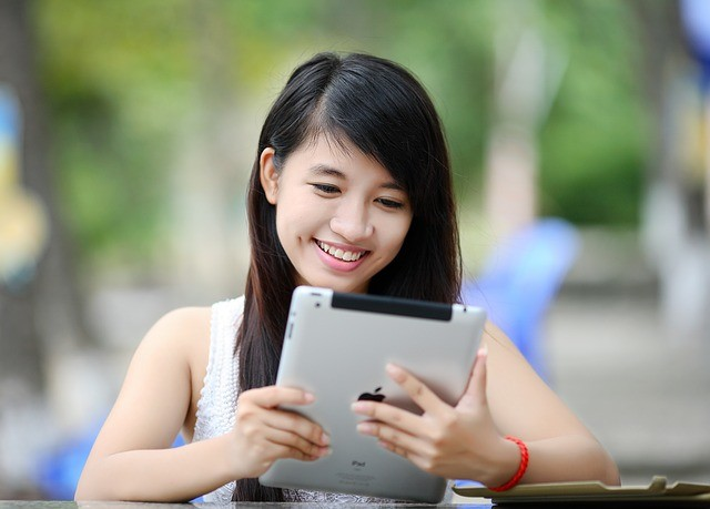 iPad in Raten zahlen