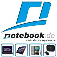 laptop auf raten kaufen notebook ratenkauf shops. Black Bedroom Furniture Sets. Home Design Ideas