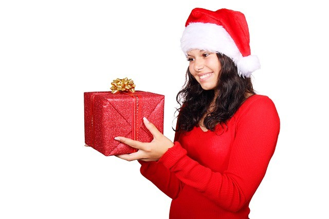 Geschenke Ratenzahlung