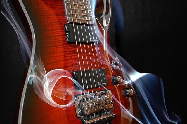 Gitarre Ratenkauf